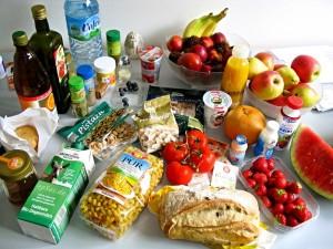 alimentos-variados-europeos-600x450