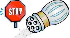 872f8_stop-salt1_thumb_thumb